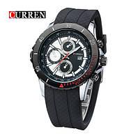 Наручные часы Curren 8143, фото 1
