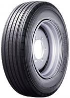 Шины Bridgestone R227 265/70 R17.5 138M рулевая