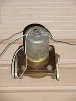 Клапан соленоидный для воды КСВ-15