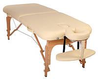 Массажный стол Lotus, фото 1
