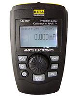 Калибраторы тока и напряжения