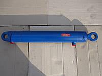 Гидроцилиндр ГЦ 80.40.400