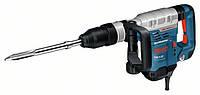 Отбойный молоток BOSCH GSH 5 CE Professional с патроном SDS-max