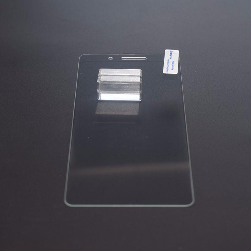 Защитное стекло для Elephone P9000, Elephone P9000 Lite Элефон