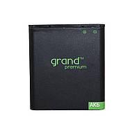 Аккумуляторная батарея GRAND Premium для Fly BL3216/IQ4414
