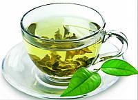 Пищевой ароматизатор Зеленый чай 10 мл