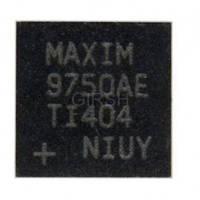 Микросхема для ноутбуков Maxim MAX9750AE