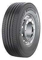 Шины Michelin X MULTIWAY 3D XZE 315/80 R22.5  рулевая
