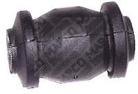 Сайлентблок переднего нижнего рычага (передний)  TOYOTA 4865412070; RBI T2430WS на Тойота Спринтер
