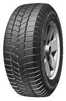 Шины Michelin Agilis 51 Snow-Ice 195/65 R16C 100T