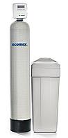 Фильтр комплексной очистки воды Ecosoft FK1252 CG