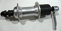 Задняя втулка Shimano RM40, под диск с эксцентриком