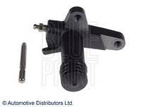 Актуатор сцепления MR165177, MD165177, MMR165177; BLUE PRINT ADC43621; TRW PJD260 на Mitsubishi Pajero, L200