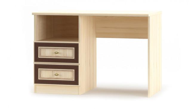 Стол письменный 2Ш Дисней Мебель-Сервис