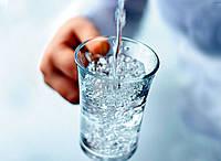 Консультация по выбору питьевого фильтра воды