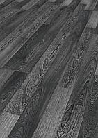 Ламинат Kronotex Dynamic Дуб Черный и белый