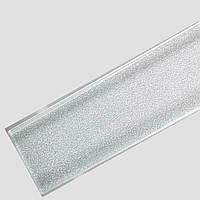 Бордюр для плитки Silver