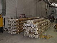 Стеклопластиковые трубы для тепловых сетей