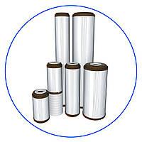 Картридж Aquafilter FCCFE20BB для удаления железа