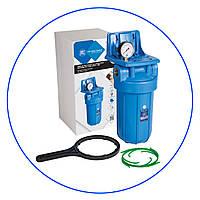 Корпус фильтра Aquafilter FH10B1-B-WB