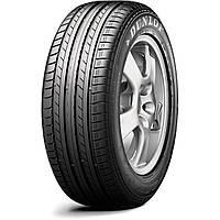 Шины Dunlop SP Sport 01 A/S 185/60 R15 88H XL