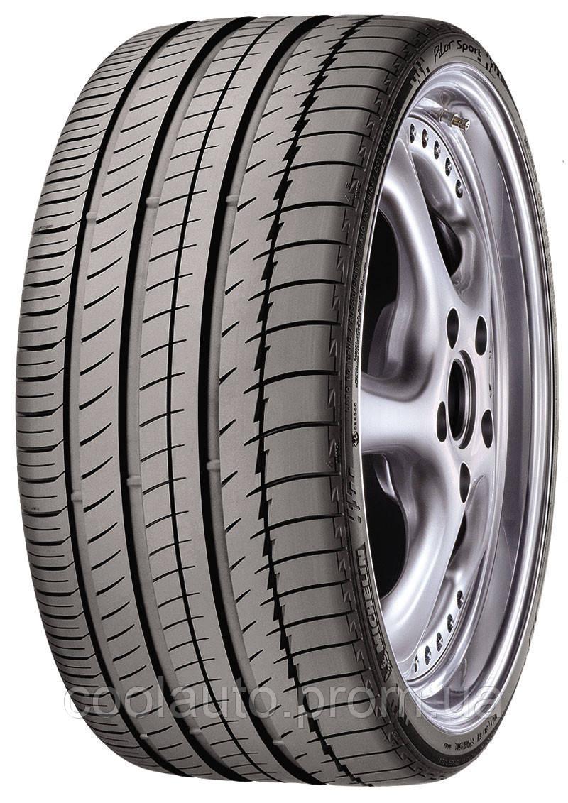 Шины Michelin Pilot Sport PS2 265/35 R19 94Y N2