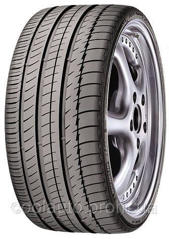 Шины Michelin Pilot Sport PS2 265/35 R19 94Y N2, фото 2