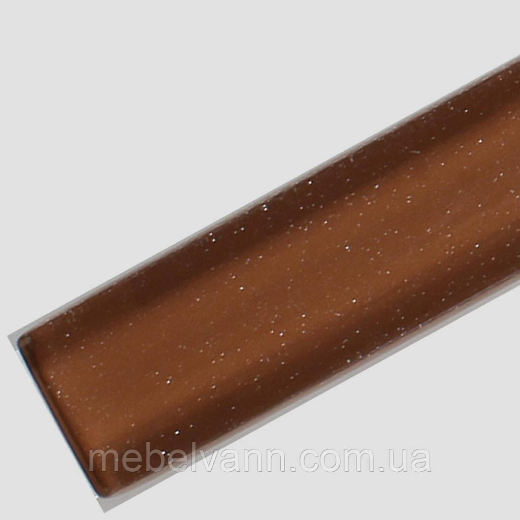 Бордюр для плитки Brown
