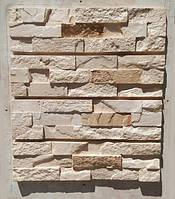 Полиуретановая форма для изготовления декоративного камня. «Египет»