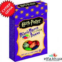 Конфеты Jelly belly Harry Potter Bertie Botts Beans