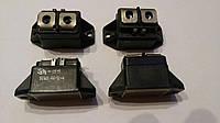 Оптотиристоры ТО165-50,ТО165-63,ТО165-80 8-12кл
