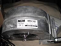 Вентилятор для котлов WPA-145