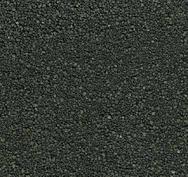 Mossgreen. Romana 0,55