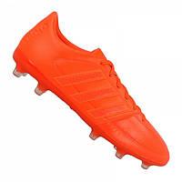 Футбольные бутсы Adidas classic  Gloro 16.1 FG 169.