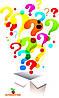 Какой ортопедический матрас хороший?