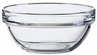 Салатник 26см Arc Empilable 14268-09994