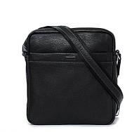 Кожаная сумка  Katana 83603