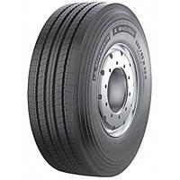 Шины Michelin X Multiway HD XZE 385/65 R22.5 164K прицепная