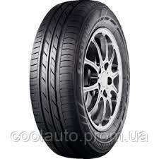 Шины Bridgestone Ecopia EP150 205/55 R16 91V
