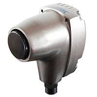 Пневмомолоток рихтовочный малый (ST-3310) Sumake
