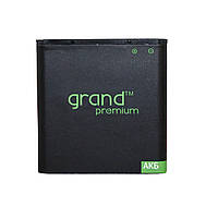 Аккумуляторная батарея GRAND Premium для Fly BL8004/IQ4503