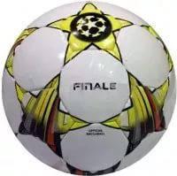 Мяч футбол №4 ламиниров. PU CHAMPIONS LEAGUE FB-4655