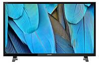 Телевизор Sharp LC-32CHE4042E (100Гц, HD, DVB-T2/S2, Встроенный медиаплеер)