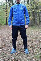 Спортивный костюм тренировочный Динамо Киев