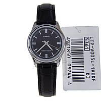 Женские часы CASIO LTP-V005L-1AUDF оригинал