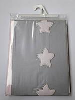 Комплект сменной постели Tuttolina Stars