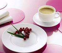 Сервиз чайный 18пр Luminarc Everyday 0596g