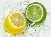 Пищевой ароматизатор Лимон-лайм 10 мл