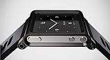 Браслет Primo Luna для Apple iPod Nano 6G - Black, фото 3