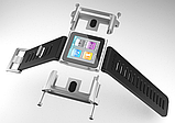 Браслет Primo Luna для Apple iPod Nano 6G - Black, фото 4
